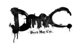dmc_title_logo_copy