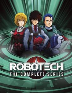 robotechall3