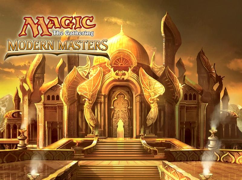 magicmastersfeat2