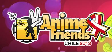 anifriends