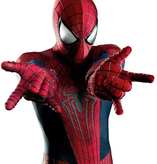 amazing-spider-man-2-online.jpg