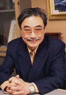ichiro-san