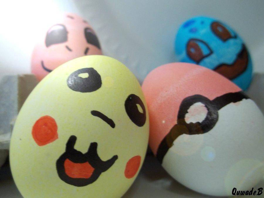 happy_easter_pokemon_eggs_by_kooltiger-d4vfk4o
