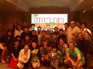 hunter148