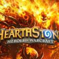 hearthstone en llamas
