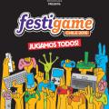 festigame-2015-afiche-oficial