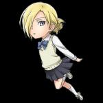 shingekichuu-annie