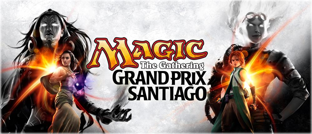 magicgp2015ufriky