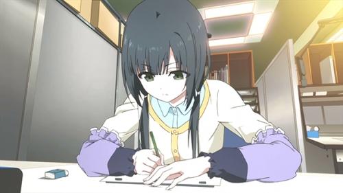 Shirobako-anime-0015B15D