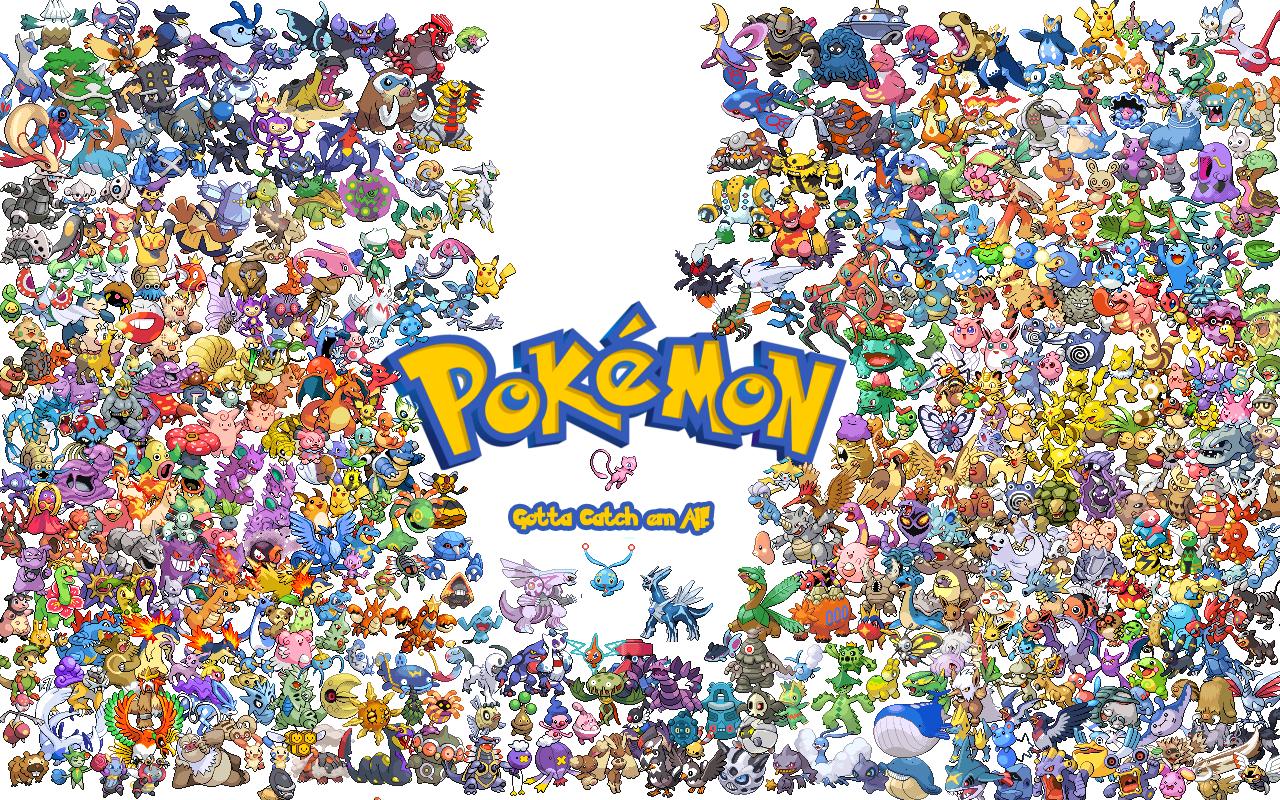 ¿El ocaso tras la gloria? Conversemos de Pokémon.