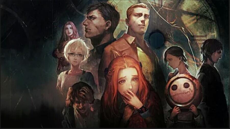 Análisis: Zero Time Dilemma Zero escape vol. 3 (PS Vita, Nintendo 3DS, Steam)