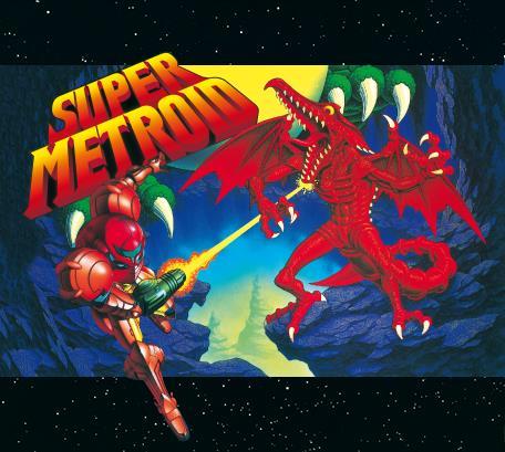 Super-Metroid-456x409