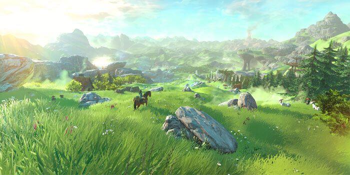 The-Legend-of-Zelda-Wii-U-Delayed-2016-700x350.jpg.optimal