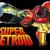 Clásicos de SNES: Super Metroid