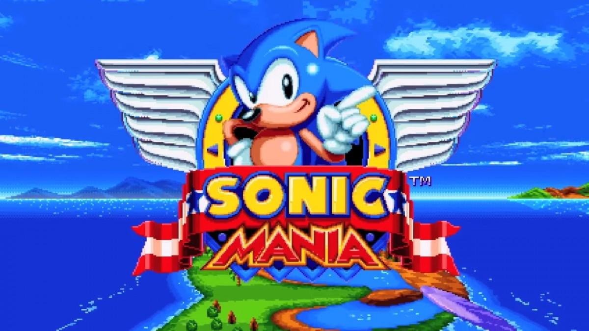El futuro de Sonic: Los juegos del 25° aniversario
