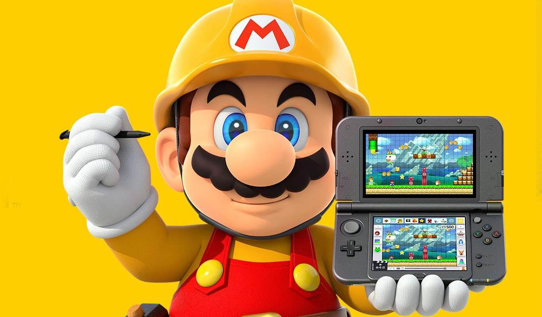 Resumen Nintendo Direct: Larga vida a la 3DS