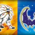 solgaleo_luna_pokemon_sun_moon_legendaries