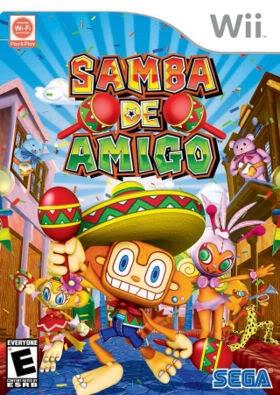 Samba_de_Amigo_Wii
