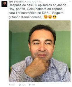 mariocastañedadbsuper