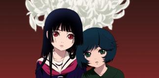 Jigoku shoujo episodio 25 la chica infernal - 5 1
