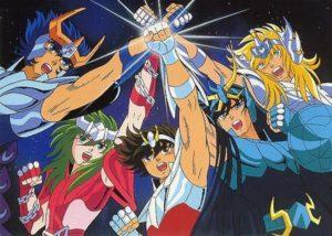 cavaleiros-do-zodiaco-7-astrogeek