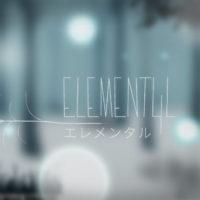 Elemental (PS Vita)