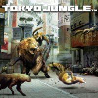 Tokyo Jungle (PS3)