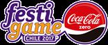 logo Festigame 2017